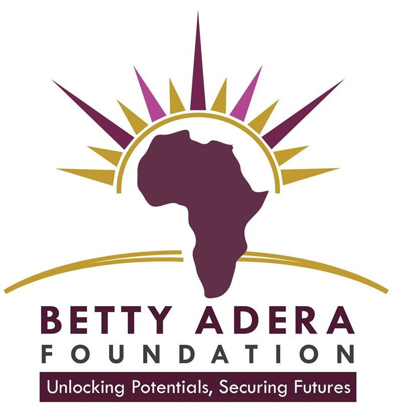 Betty Adera Foundation
